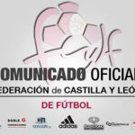 La FCyLF oficializa la suspensión de la temporada