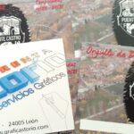 Ya puedes pasar a por tu carnet del Puente Castro FC